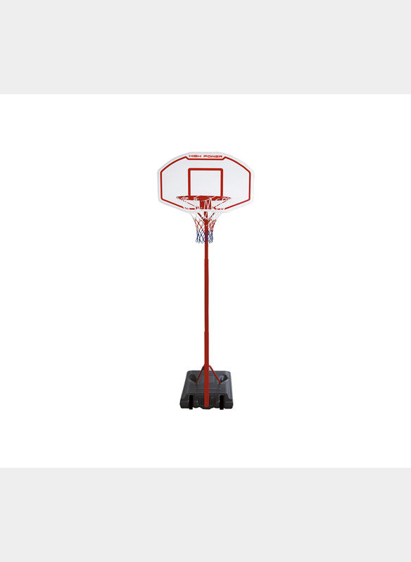 IMPIANTO BASKET EASY, NG, medium