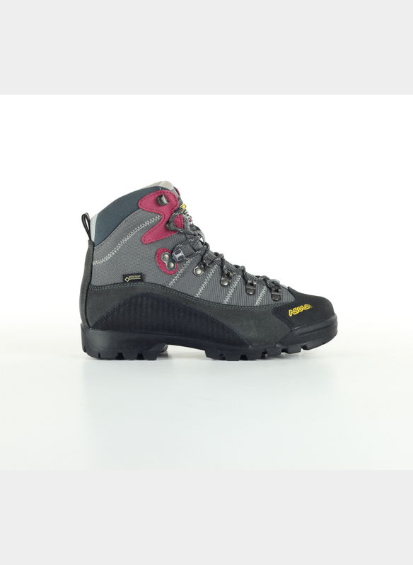 SCARPA HORIZON GV , A444GREYFUX, medium