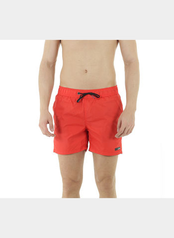 BOXER TRAMONTANA CLASSIC , 71 RED, small