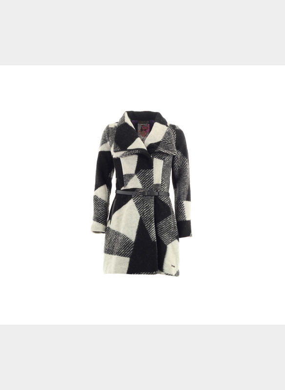 CAPPOTTO SIDNEY , 2020BLKPAVORIO, medium