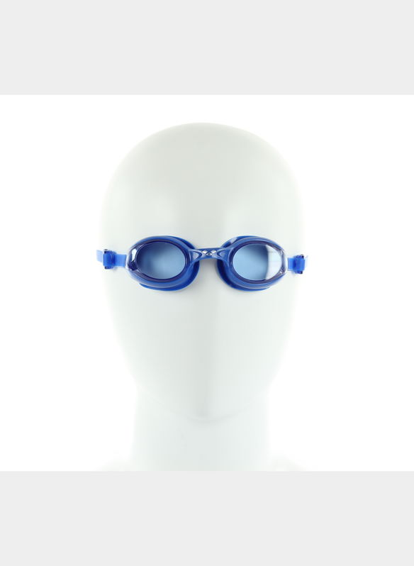 OCCHIALINO SPRINT GOGGLE, 77BLUE, medium