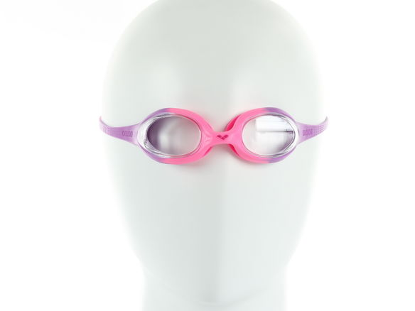 OCCHIALINO SPIDER JUNIOR, 91FUXIA, medium
