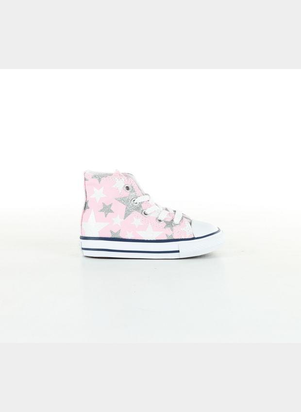 converse pink bimba