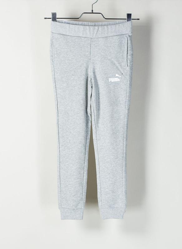 Pantaloni girl