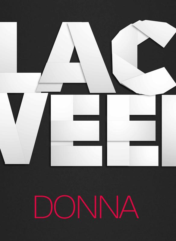 black friday black week -25% abbigliamento