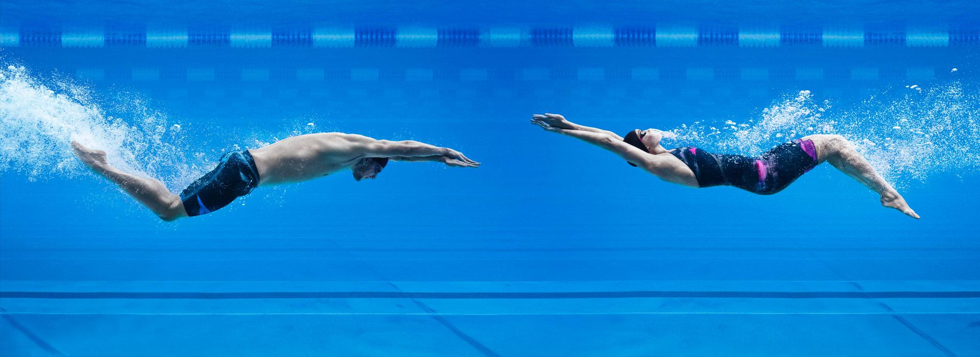 piscina costumi e accessori nuovi arrivi