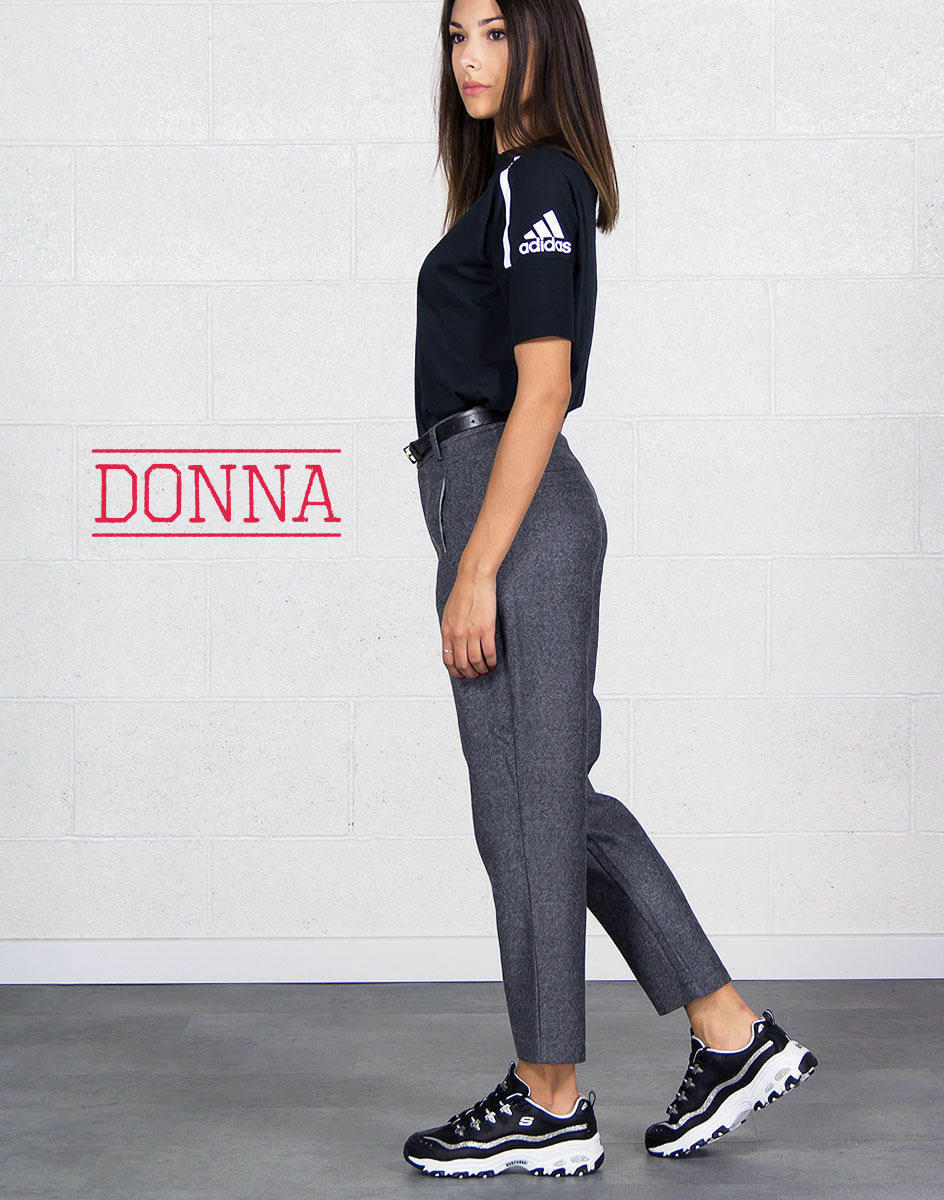 Promo Buy the Look | #S85Outfit Donna