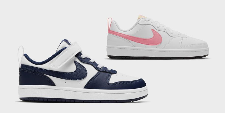 Sneakers Nike bambino