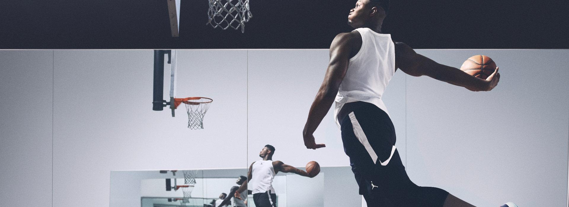 mondo basket