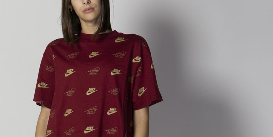 Donna sportswear