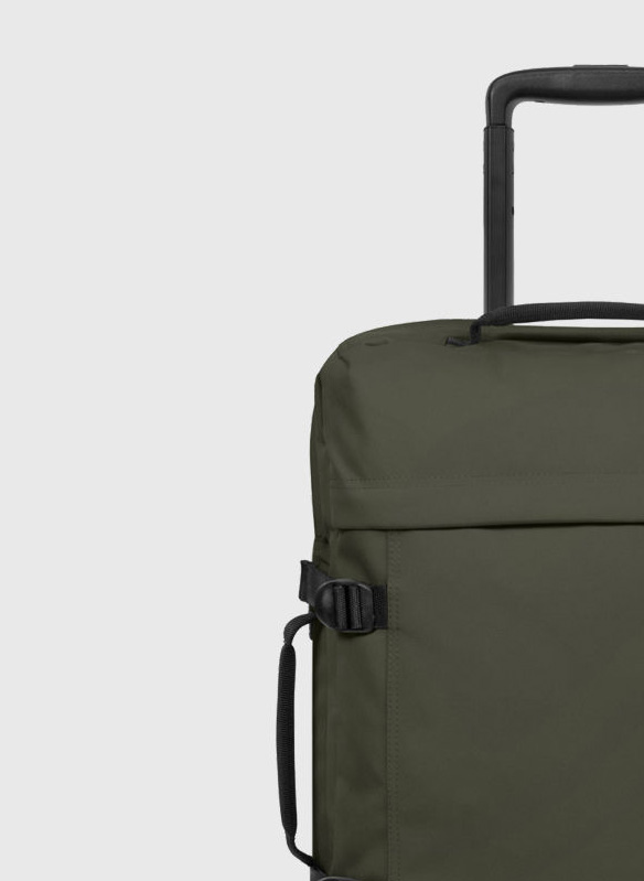 Trolley Eastpak