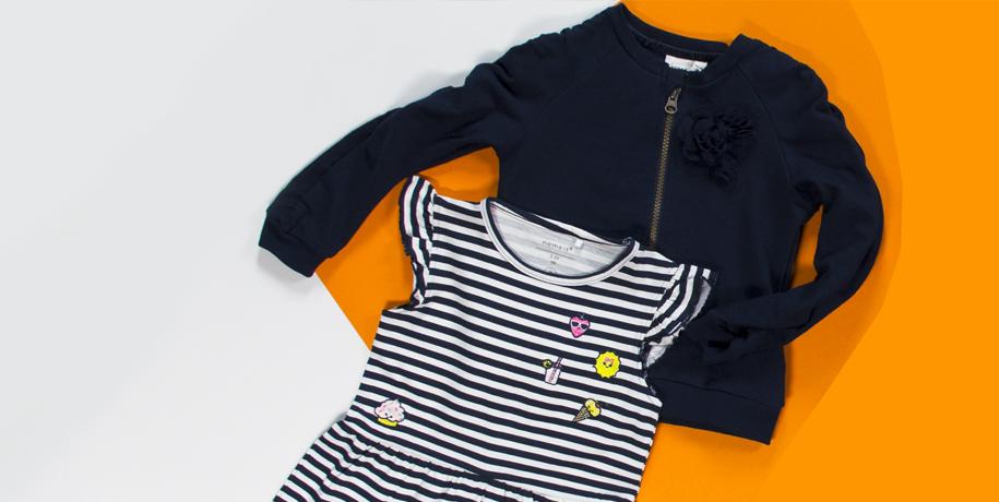 new style 6722d f5a39 Abbigliamento, scarpe e accessori per uomo, donna, bambino e bambina