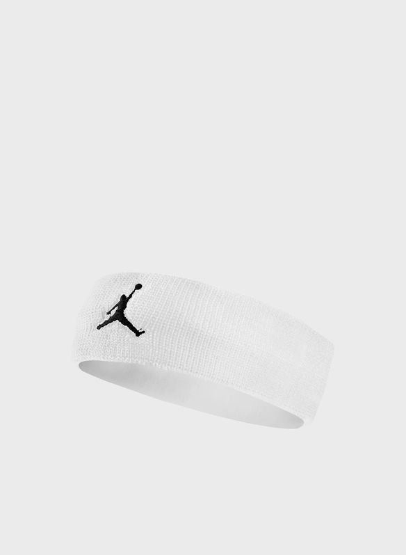 FASCIA JORDAN JUMPMAN, 101WHT, medium