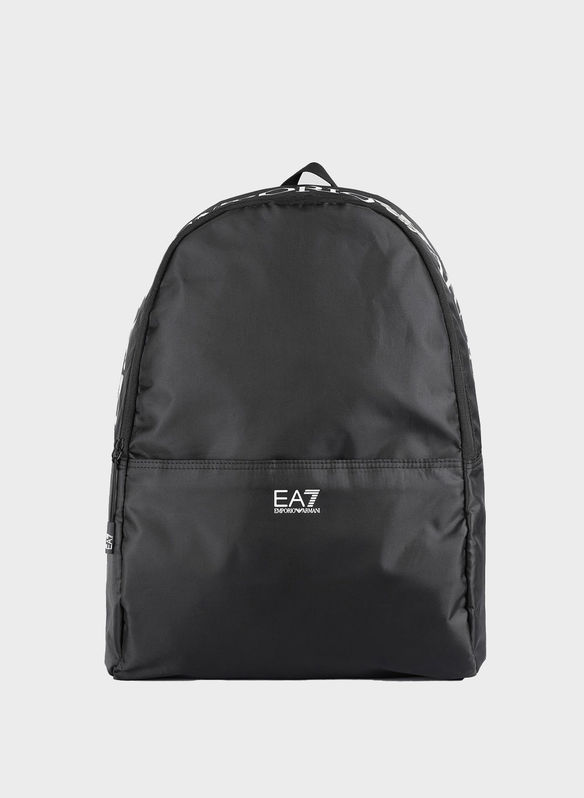 e49d5d1fa6 bags, backpacks & luggages