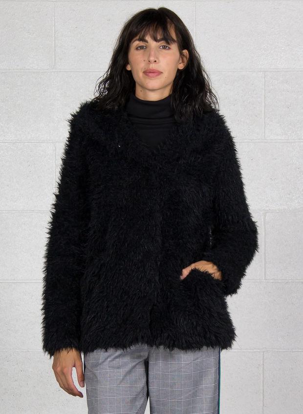 designer fashion c0434 9716a W PELLICCIOTTO FULL ZIP CAPP