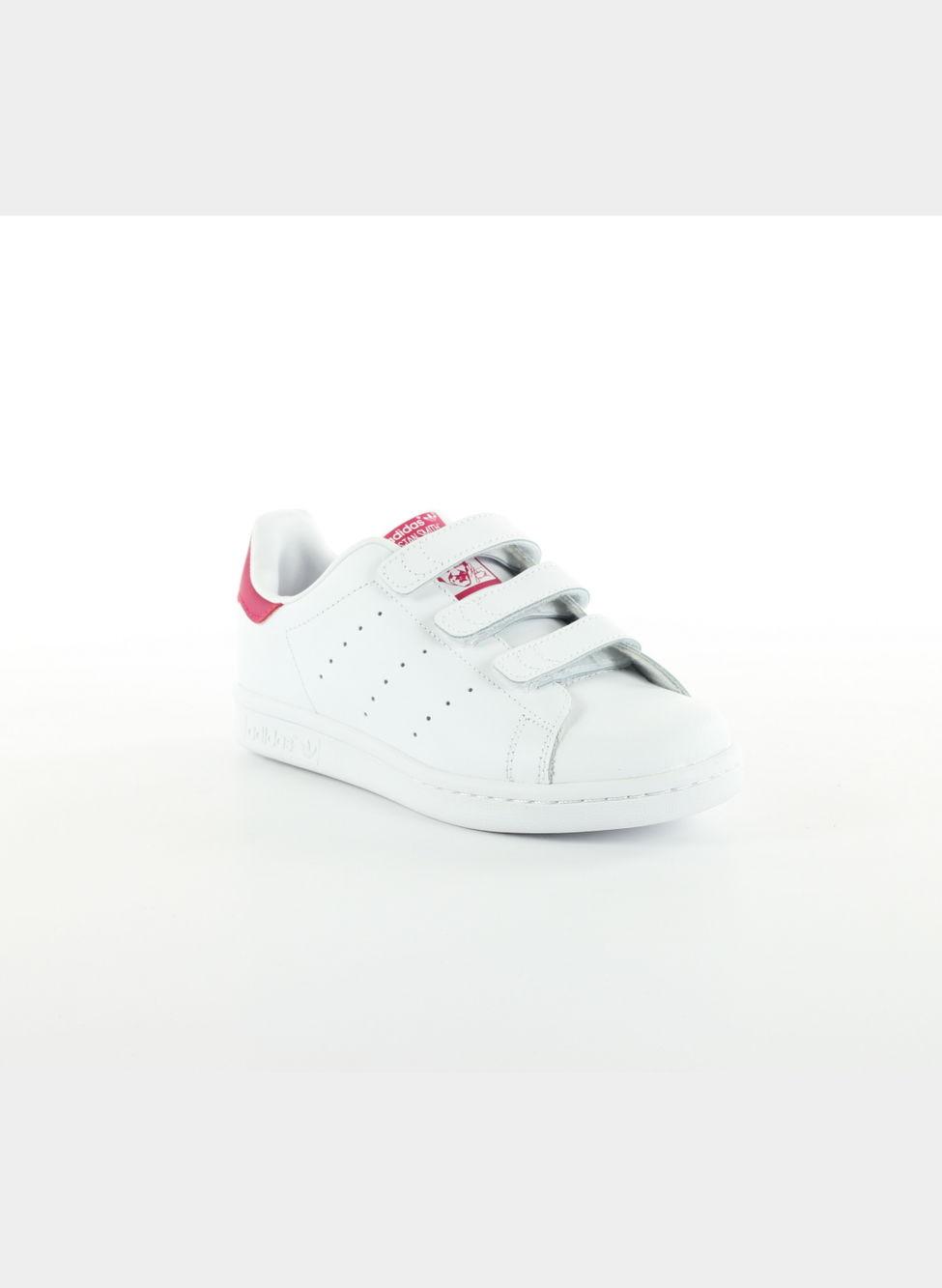 scarpe stan smith bimba