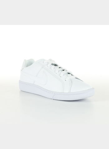 SCARPA COURT ROYALE , 111WHT, small