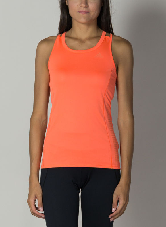 CANOTTA RISE UP N RUN, CORAL, medium