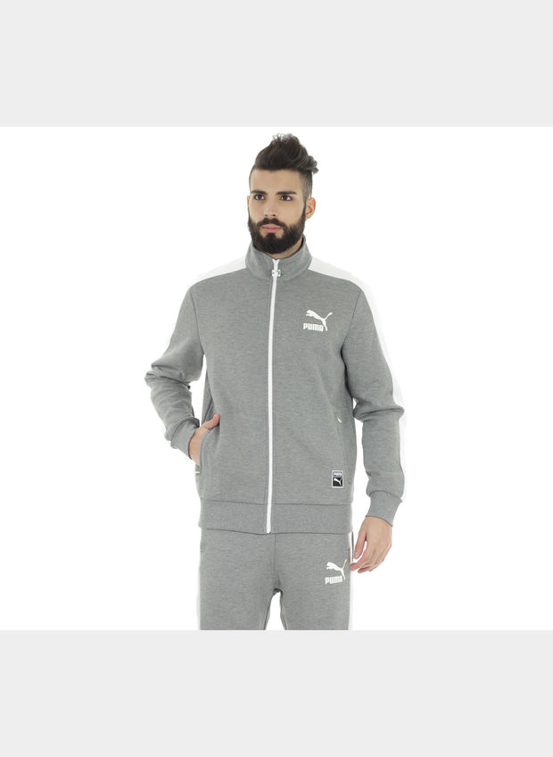 FELPA T7 , 003GREY, large