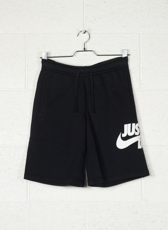 SHORT JDI, 010BLK, medium