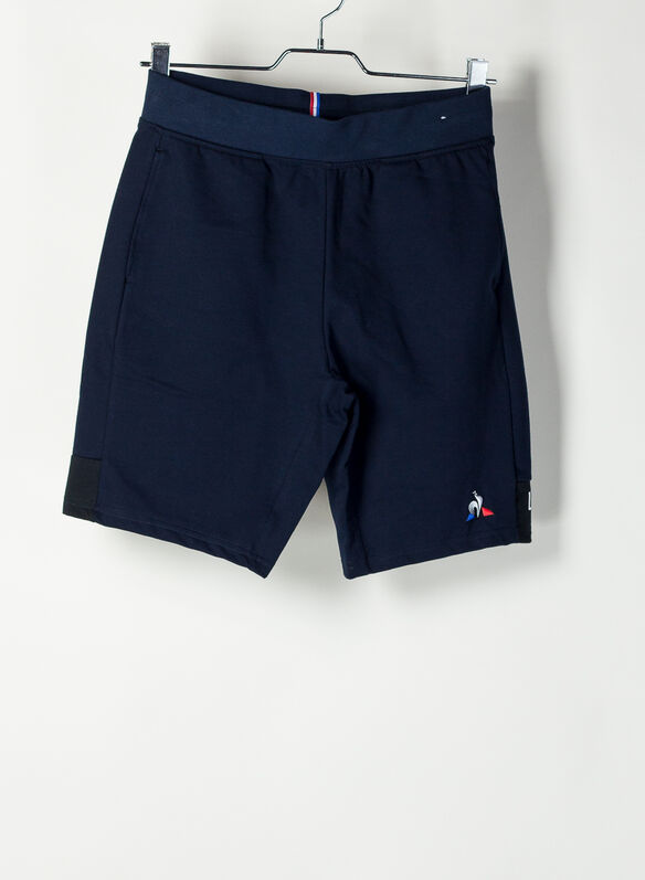 SHORTS ESSENTIELS, SKY, medium