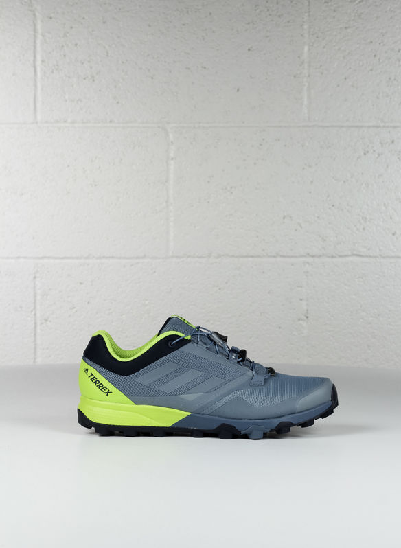 SCARPA TERREX TRAIL MAKER, GREYLIME, medium