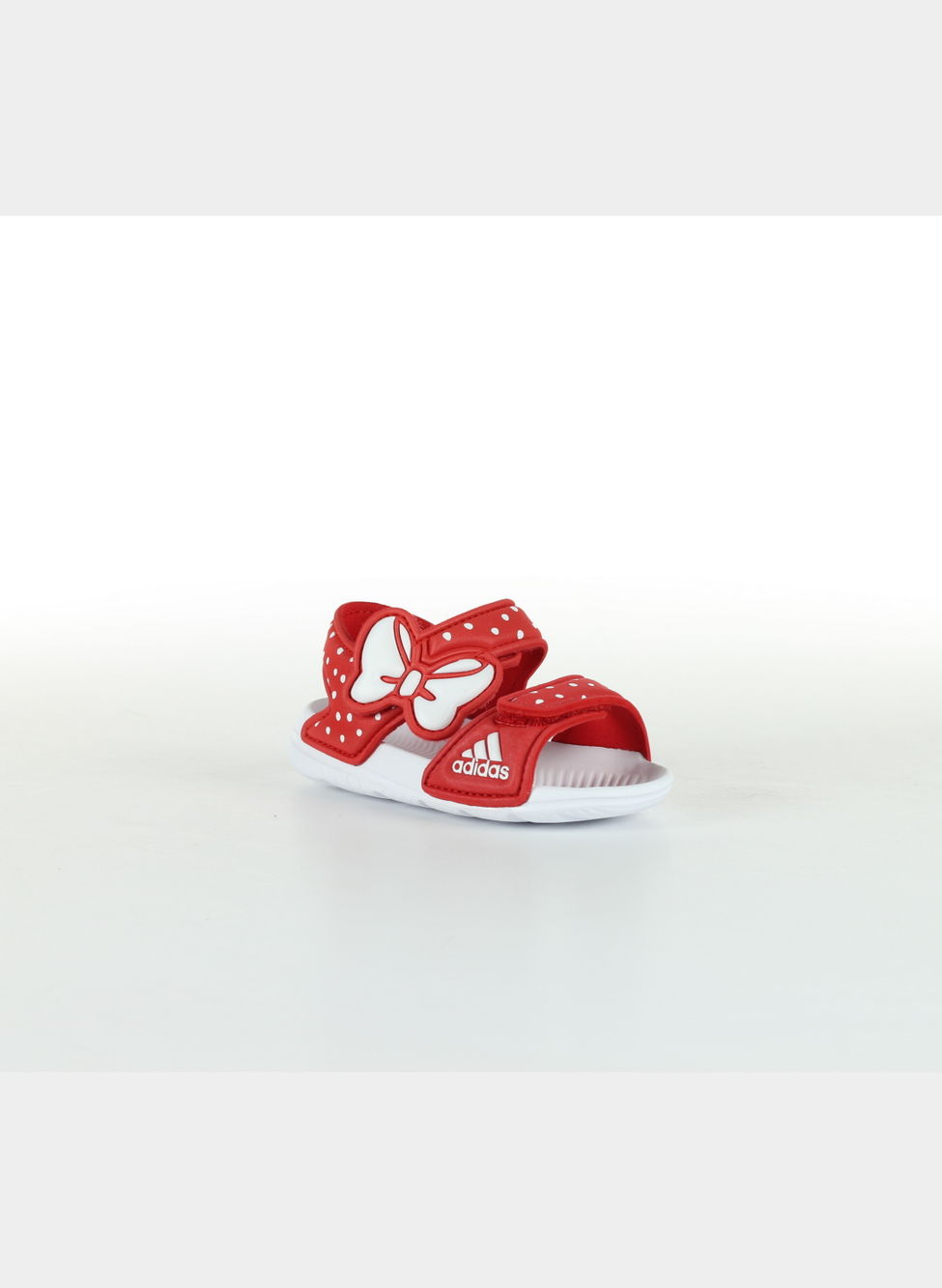 scarpe adidas disney minnie