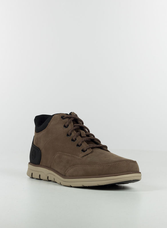 SCARPA BRADSTRETT MOLDED, LIGHTBROWN, medium