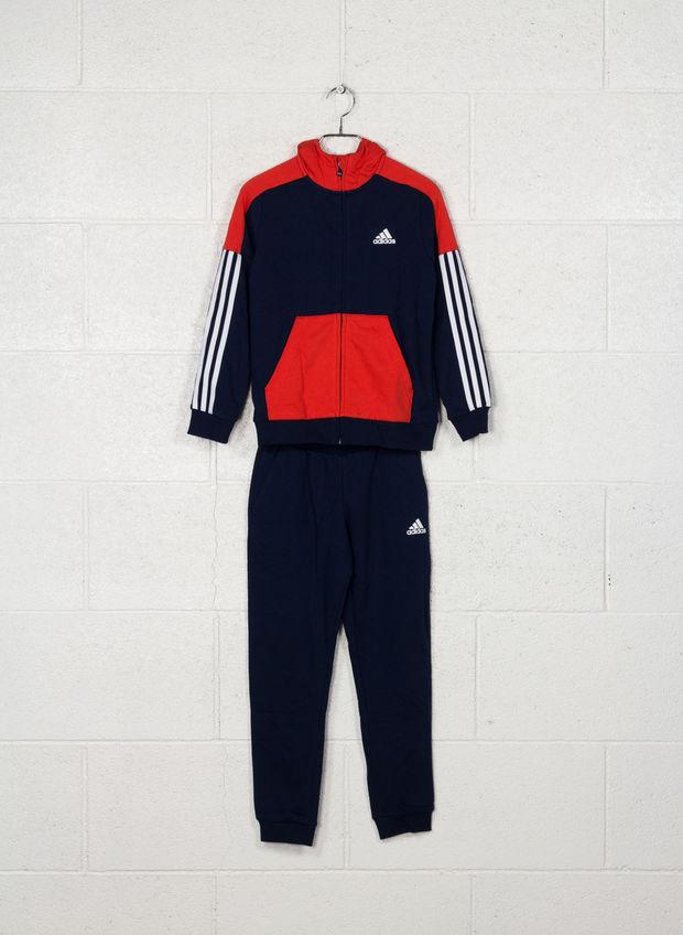 Abbigliamento sportivo Bambino | acquistare online MANOR