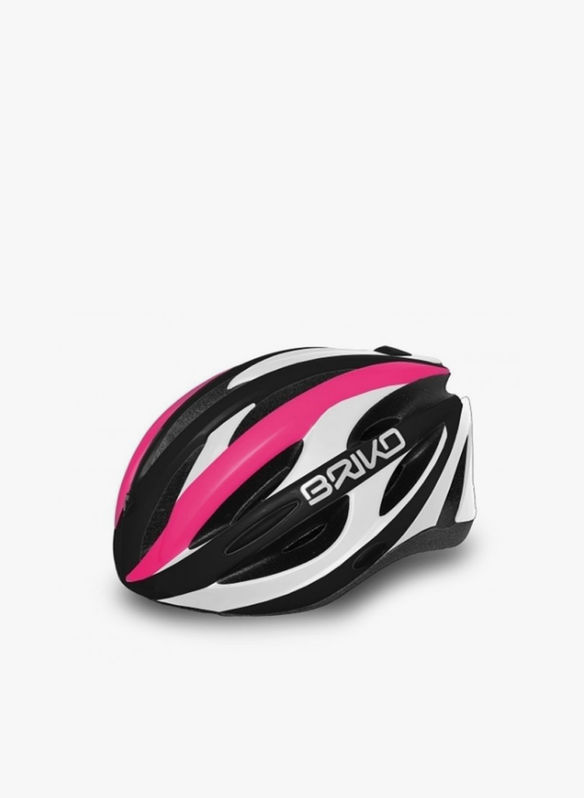 CASCO SHIRE, 970 BLKPINK, medium