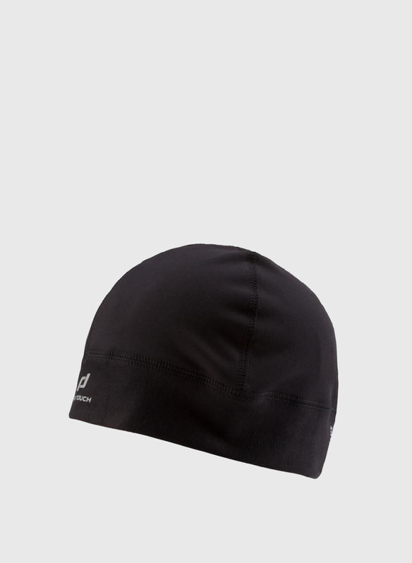 CAPPELLO MOBY II, BLK, medium