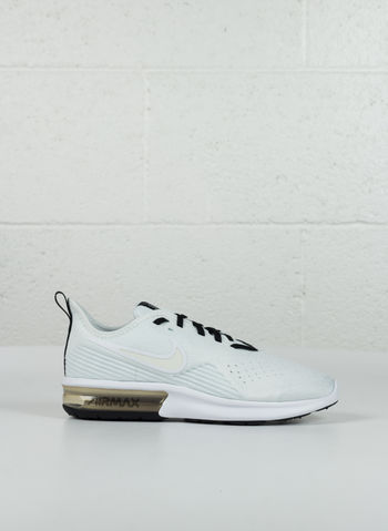 SCARPA AIR MAX SEQUENT 4, 101WHT, small