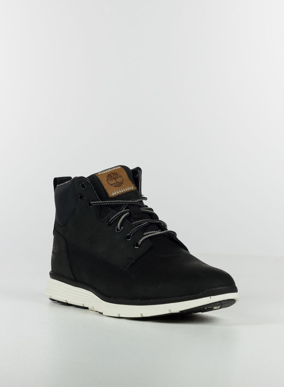 SCARPA KILLINGTON MID NBK, BLK, medium