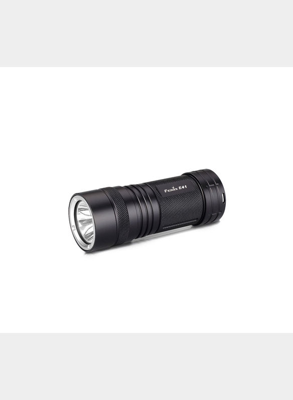 TORCIA E41 LED 1000 LUMEN, NG, medium