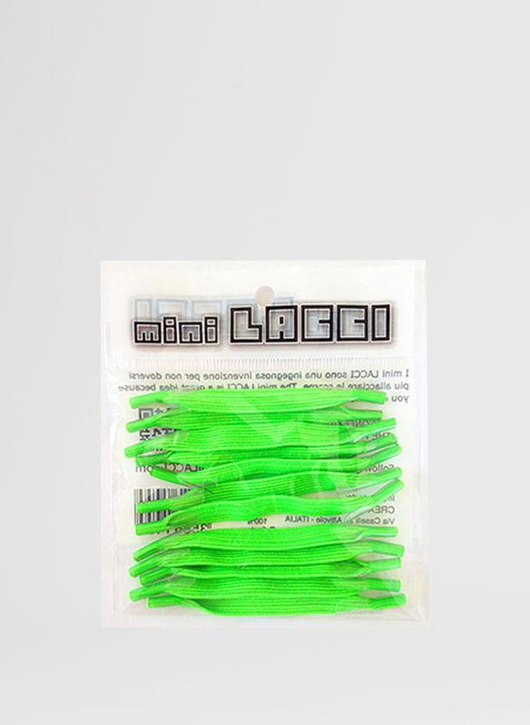 MINI LACCI ELASTICI CONF.12 PZ 3059c0107f6