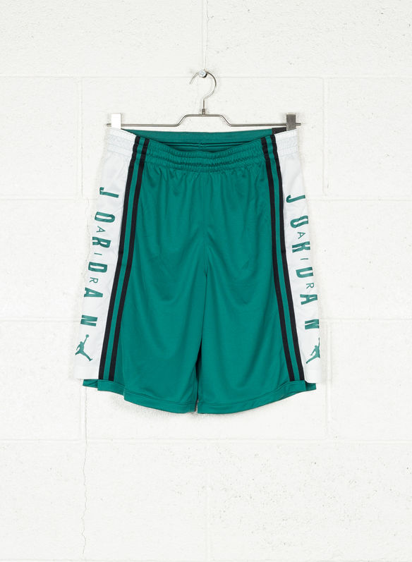 BERMUDA JORDAN HBR, 340GREEN, medium