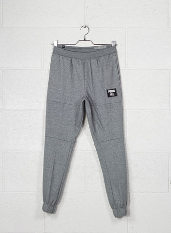 PANTALONE REBEL ELASTICO, 03GREY, small