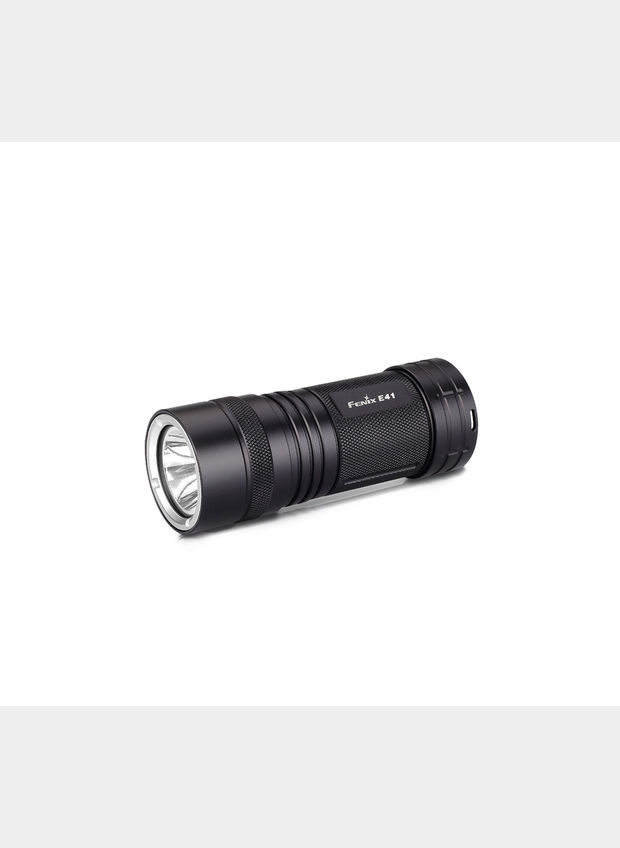 TORCIA E41 LED 1000 LUMEN, NG, large