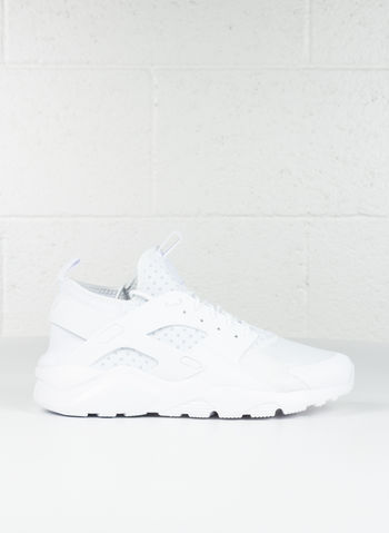 SCARPA AIR HUARACHE ULTRA, 101WHT, small