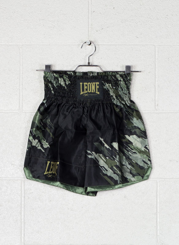 PANTA THAI NEO CAMO, CAMOUGREEN, medium