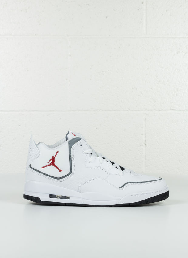 SCARPA JORDAN COURTSIDE 23, 100WHT, large