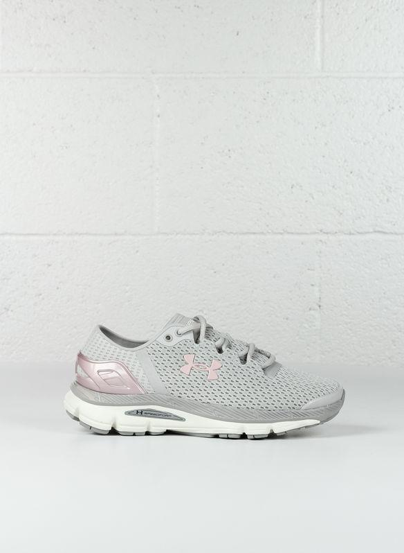 scarpe alte puma 35