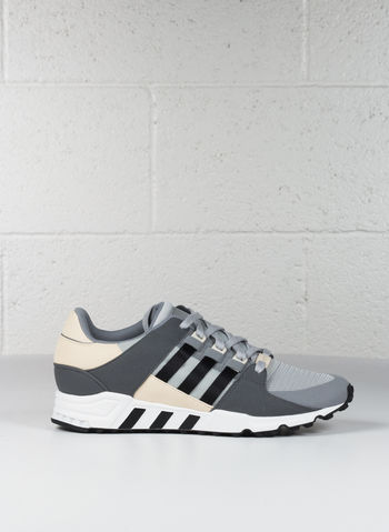 SCARPA EQT SUPPORT RF, GREY, small