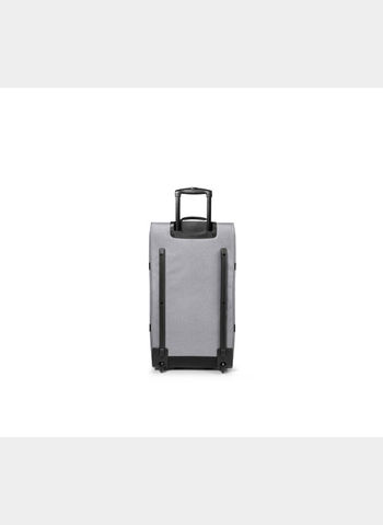 TROLLEY TRANVERZ LARGE, 363GREY, small