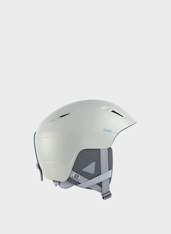 CASCO SCI PEARL 2+, WHT, medium