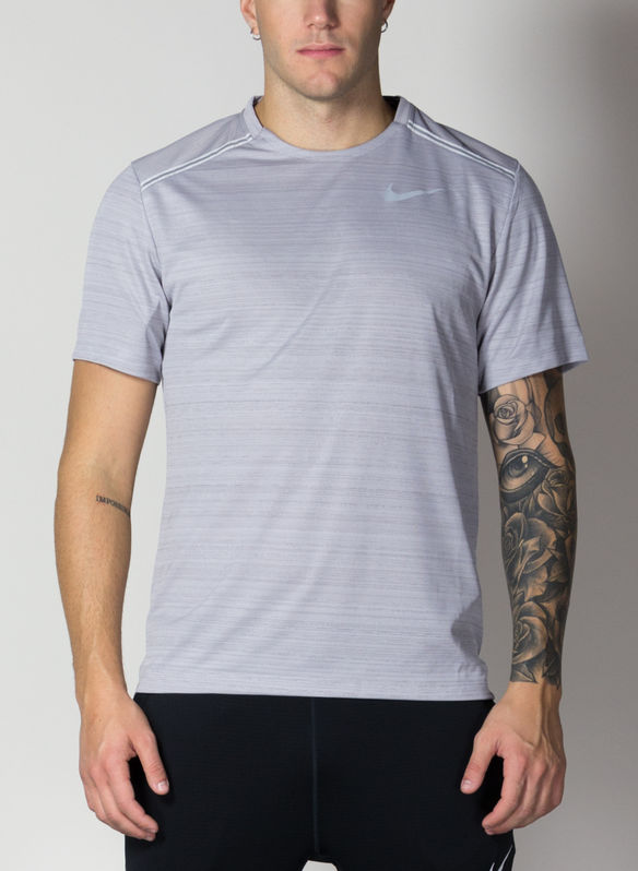 MAGLIA MILLER DRI-FIT, 059GREY, medium