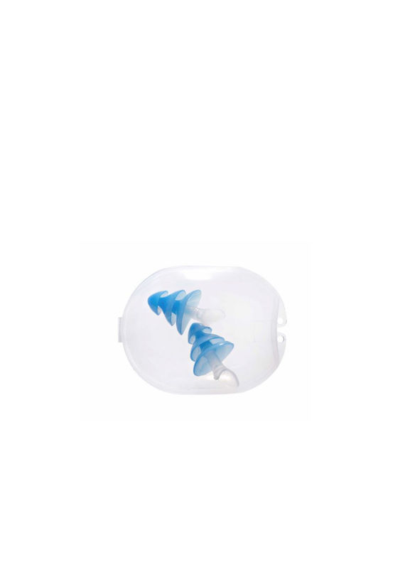 TAPPI ORECCHIE EARPLUG PRO, 127BLUE, medium