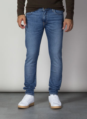 JEANS MALONE, IHT MEDIUM, small