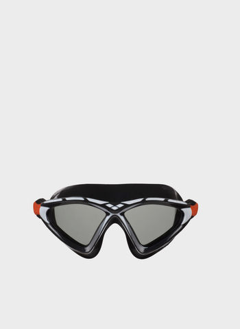 MASCHERA DA NUOTO X-SIGHT 2, 55BLK, small