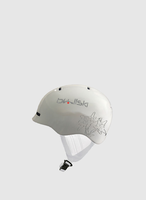 CASCO SCI MICK, WHT, medium